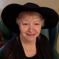 Joann Maynard