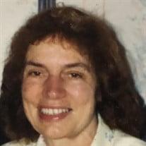 Marilyn A. Harmon