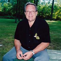 Joel Gargagliano