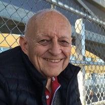 Dr. Edwin  B. Hassler  Jr.