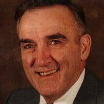 Mr. Angelo C. Nestor