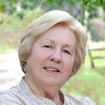 Carol Ann Norman
