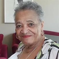 Mrs. Joan L Williams
