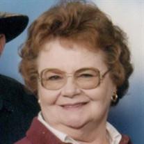 Marilyn  Joyce Pilcher
