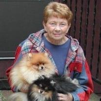 Donna M. Diephuis