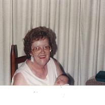 Mary E. Boice
