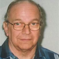 Stephen J. Rich, Sr.