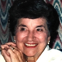 Lisa M. DeFrancisco