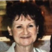Sylvia  A.  Bieniek