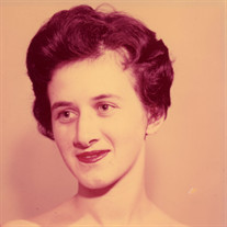 Joyce Chapin