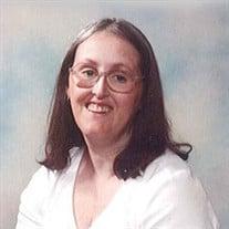 Lisa Ann Postin