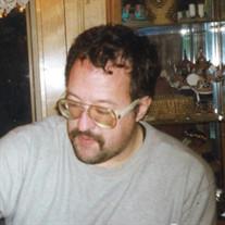 Timothy Matthew Hofseth