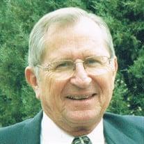 Daniel G.  Kozisek