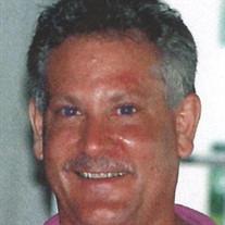 Samuel  Rowe Burnett V