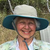 Karen Belsby Foisy