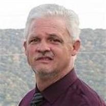 Wayne McCormick