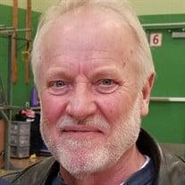 Kenneth H. Klein
