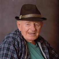 H. Raymond Bowsman Sr.