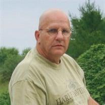 Robert Wayne Dingus