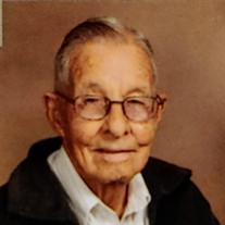 Robert M. Word