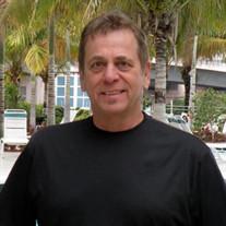 Thomas Clarence Agnolucci