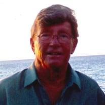 James R. Hall