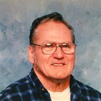 Park L. Rush Sr.
