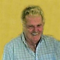 Mr.  Thomas  G.  Allen