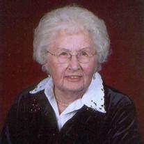 Marianne C.  Brewer