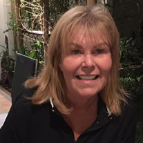 Nancy Ellen Scully