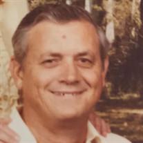 Mr. Carl Wallace Porter Sr.