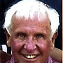 Charles E. Olson