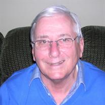 Frank Malski Jr.