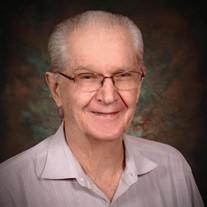Eugene H. Nurrenbern