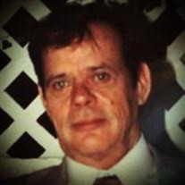 Billy  Ray  Wilder