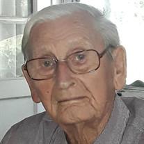 Alois (Lou) Albert Lechner