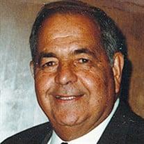 Frank Ruggirello, Sr.