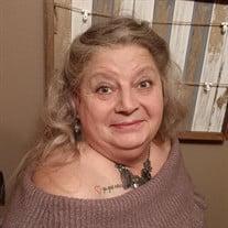 Gina Essig