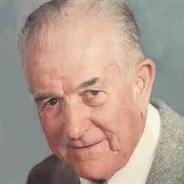 Calvin  Coolidge Collie
