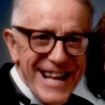 Roger J. Boileau