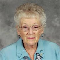 Colleen June Gowdy