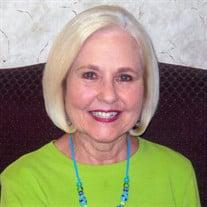 Dolores Beck Stanley