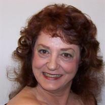 Kathleen A. Engelhardt
