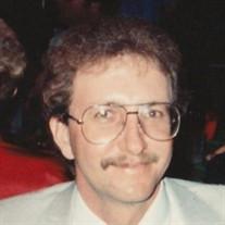 William Dean Belcher