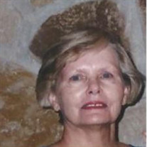 Dora Lee Henson