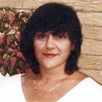 Mary Katherine LaRosa