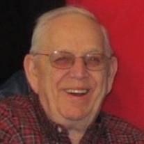 Robert F Jaskowiak