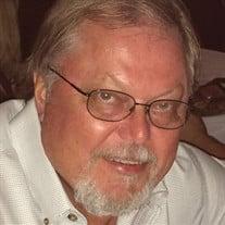 Kenneth Eugene Begley Jr.