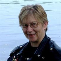 Karen Lorraine Schumacher
