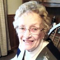 Patricia L. McWain
